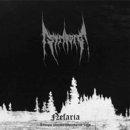 Nefaria / A Tragic Journey Towards the Light