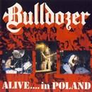 Alive... in Poland