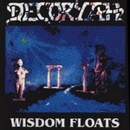 Wisdom Floats