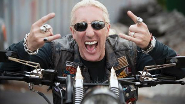 dee snider detroit rock citydee snider so what, dee snider so what перевод, dee snider we are the ones, dee snider so what текст, dee snider wife, dee snider call my name, dee snider book, dee snider rule the world, dee snider detroit rock city, dee snider discogs, dee snider desperado, dee snider metallum, dee snider and paul stanley, dee snider crazy train, dee snider highway to hell, dee snider we are the ones wiki, dee snider acapella, dee snider grunge, dee snider metal archives, dee snider movie