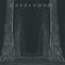Echoes Through the Catacombs (re-released)