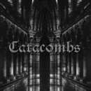 Echoes Through the Catacombs