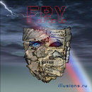 Illusions.ru