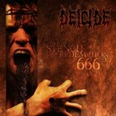 The Stench of Redemption (666)