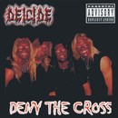 Deny Thy Cross (Live in Noorderlig)