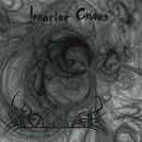 Interior Chaos