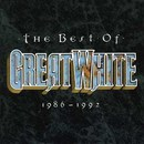 The Best of Great White: 1986–1992