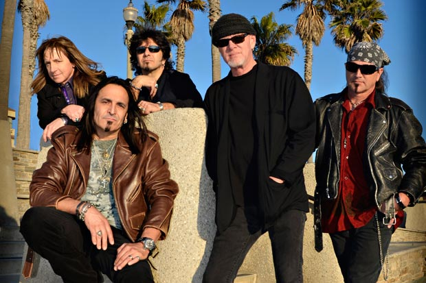 great white songs - 620×413