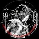 Angelcunt (Tales of Desecration)