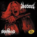 Abscess / Deranged