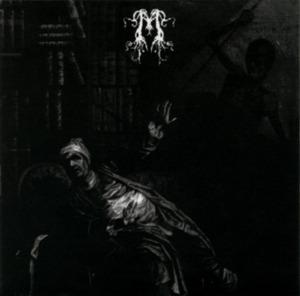 https://www.darkside.ru/band/4128/cover/9684.jpg