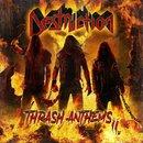 Thrash Anthems II