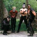 Misfits 90's