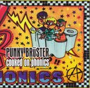 Punky Brüster-Cooked on Phonics