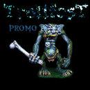 TrollfesT - Promo