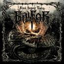 Black Serpent Rising