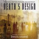 Death's Design