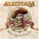 Heavy Metal Pirates