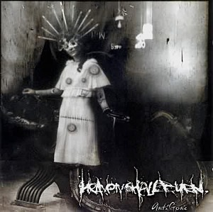 Heaven Shall Burn - Четыре альбома