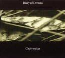 Cholymelan