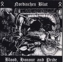 Blood, Honour and Pride