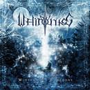 Wintermoon Symphony