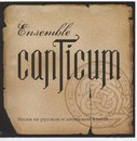 Ensemble Canticum: Песни на русском и латинском языках