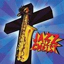 Jazz-Iz-Christ