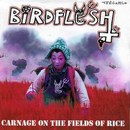 Carnage on the Fields of Rice