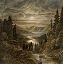 Memoria Vetusta III: Saturnian Poetry