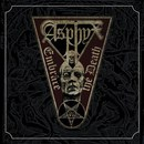 Embrace the Death (2CD Re-release)