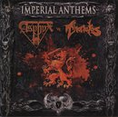 Imperial Anthems No. 7