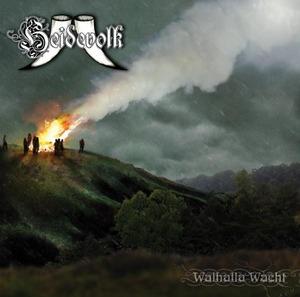 https://www.darkside.ru/band/4427/cover/14812.jpg