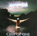 Cult of One