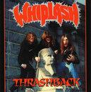 Thrashback