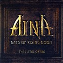 Days of Rising Doom - The Metal Opera