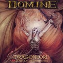 Dragonlord (Tales of the Noble Steel)