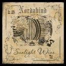 Sunlight Wine