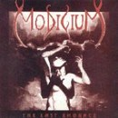 Modilium - The Last Embrace