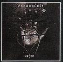 Voodoocult