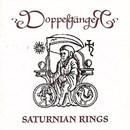 Saturnian Rings
