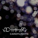 Candylights