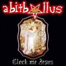 Clock Me Jesus