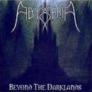 Beyond the Darklands