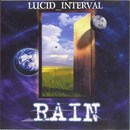 Lucid_Interval
