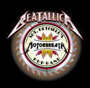 Sgt. Hetfield's Motorbreath Pub Band