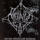 Sorrow Infinite and Darkness