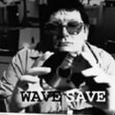 Wave Save