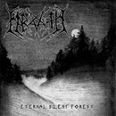 Eternal Silent Forest