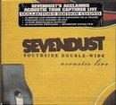 Southside Double - Wide: Acoustic Live